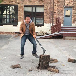 lumberjack-joe
